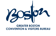 Greater Boston Convention & Visitors Bureau